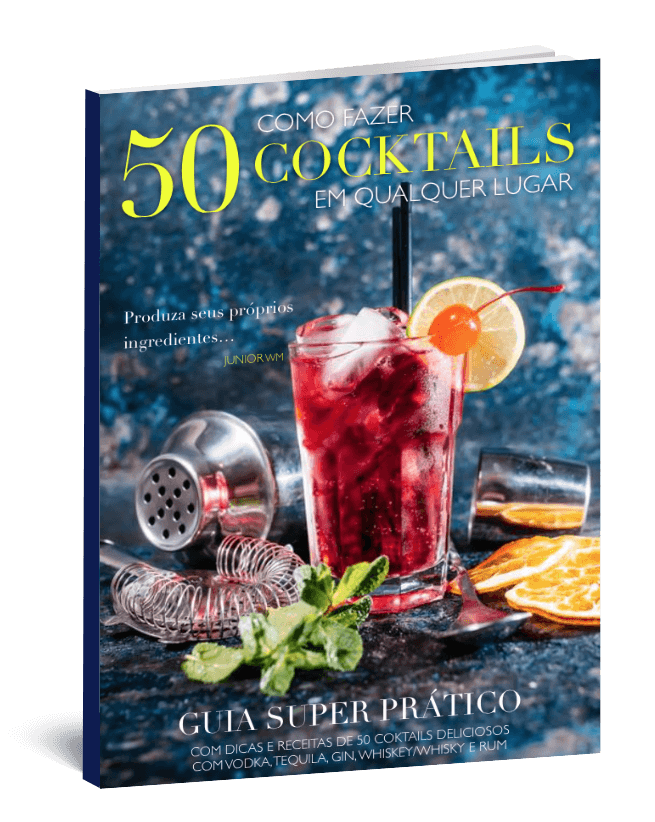 ebook50coktails